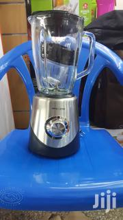 Electric Blender | Kitchen Appliances for sale in Central Region, Kampala