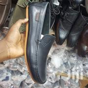 Clarks Moccasins | Shoes for sale in Central Region, Kampala