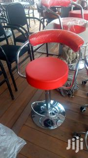 A Good Bar Stool | Furniture for sale in Central Region, Kampala