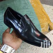 Gentle Office and Functional Shoes | Shoes for sale in Central Region, Kampala