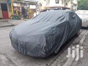 Weatherman Car Cover | Vehicle Parts & Accessories for sale in Central Region, Kampala