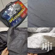 Car Cover | Vehicle Parts & Accessories for sale in Central Region, Kampala