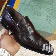 Office and Functional Shoes | Shoes for sale in Central Region, Kampala