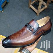 Functional.And Office Shoes | Shoes for sale in Central Region, Kampala