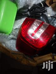 Brand New Premio Rear Light | Vehicle Parts & Accessories for sale in Central Region, Kampala