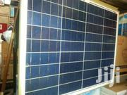 Solar Panels Set From 10watts Above | Solar Energy for sale in Central Region, Kampala