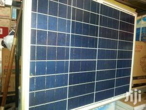 Solar Panels Set From 10watts Above
