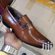 Office Shoes | Shoes for sale in Central Region, Kampala