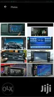 Collection Of Radio   Vehicle Parts & Accessories for sale in Central Region, Kampala
