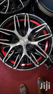 Brand New Rims | Vehicle Parts & Accessories for sale in Central Region, Kampala