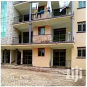 Ntinda New Flat of Single Bedroom Apartment for Rent   Houses & Apartments For Rent for sale in Central Region, Kampala