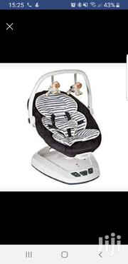 Baby Swing   Baby & Child Care for sale in Central Region, Kampala