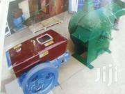 Maize Mill Complete Set | Mobile Phones for sale in Central Region, Kampala