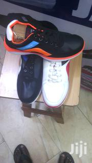 They Are Really Good | Shoes for sale in Central Region, Kampala
