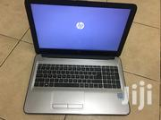 Laptop HP 250 G4 8GB Intel Core i7 HDD 1T | Laptops & Computers for sale in Central Region, Kampala
