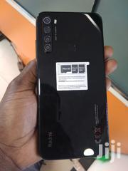 New Xiaomi Redmi Note 8 32 GB Black | Mobile Phones for sale in Central Region, Kampala