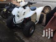 Yamaha 2006 White | Motorcycles & Scooters for sale in Central Region, Kampala