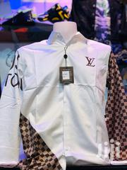 Vintage Shirts | Clothing for sale in Central Region, Kampala