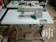 Brother Industrial Straight Stitch Sewing Machine | Manufacturing Equipment for sale in Central Region, Kampala