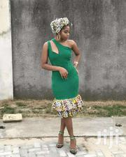 African Party Dress Easter Promotions   Clothing for sale in Central Region, Kampala