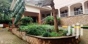 5 Bedrooms Storade House for Rent in Upper Naguru.   Houses & Apartments For Rent for sale in Central Region, Kampala