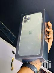 New Apple iPhone 11 Pro Max 256 GB Green | Mobile Phones for sale in Central Region, Kampala