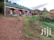 Plot Of Land At Kireka Hill For Sale   Land & Plots For Sale for sale in Central Region, Kampala