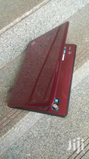 Laptop HP Pavilion G4 4GB Intel Core i5 HDD 500GB | Laptops & Computers for sale in Central Region, Kampala