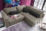Mini Sofa | Furniture for sale in Central Region, Kampala
