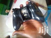 Used Xbox Game Controller   Video Game Consoles for sale in Central Region, Kampala