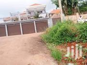 Plot Of Land In Akright Estate Entebbe Road For Sale | Land & Plots For Sale for sale in Central Region, Kampala