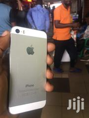 Apple iPhone 5s 16 GB Gold   Mobile Phones for sale in Central Region, Kampala