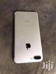 Apple iPhone 7 256 GB White | Mobile Phones for sale in Central Region, Kampala
