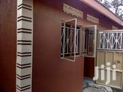 Single Room for Rent in Makindye Near Kalenda With Tiles and Birthroom | Houses & Apartments For Rent for sale in Central Region, Kampala
