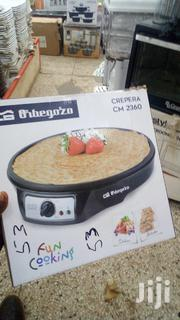 Chapat Maker | Kitchen Appliances for sale in Central Region, Kampala