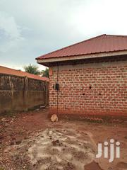 Three Bedroom House At Namasuba For Sale | Houses & Apartments For Sale for sale in Central Region, Kampala