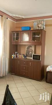Wall Unit, Sideboard, Kitchen Cabinet | Furniture for sale in Central Region, Kampala