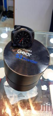 Frontier 3 | Smart Watches & Trackers for sale in Central Region, Kampala