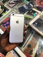 Apple iPhone 6 16 GB Silver   Mobile Phones for sale in Central Region, Kampala