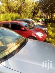 Cars For Rent | Travel Agents & Tours for sale in Central Region, Kampala