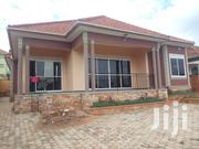 Three Bedroom Standalone House in Kira Town for Rent | Houses & Apartments For Rent for sale in Central Region, Kampala