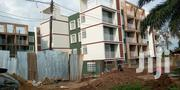 Condominius for Sale at Najjera 1 to 3 Bedrooms | Houses & Apartments For Sale for sale in Central Region, Kampala