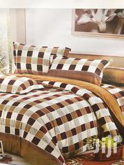 Duvets 5*6 6*6 Available | Home Accessories for sale in Central Region, Kampala