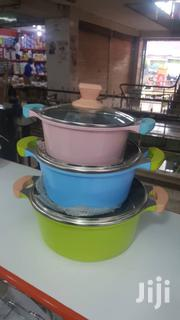 Serving Dishes | Kitchen & Dining for sale in Central Region, Kampala