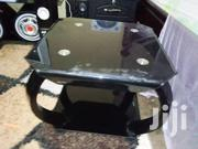 Table / Tv Stand | Furniture for sale in Central Region, Kampala