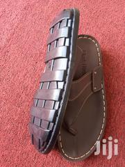Classic Men Flats | Shoes for sale in Central Region, Kampala