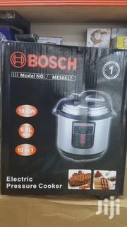 Pressure Cooker | Kitchen Appliances for sale in Central Region, Kampala