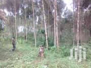 Land At Mityana Road For Sale | Land & Plots For Sale for sale in Central Region, Kampala