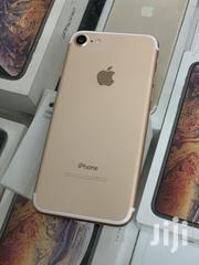 New Apple iPhone 7 32 GB Gold | Mobile Phones for sale in Central Region, Kampala