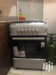 Oven And Gas Cooker | Restaurant & Catering Equipment for sale in Central Region, Kampala